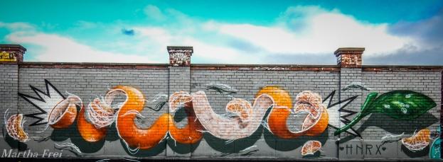 graffiti (1 von 1)-4