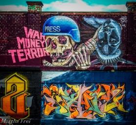 graffiti (1 von 1)-5