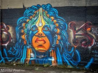 graffiti (1 von 1)-6