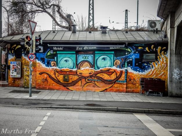 graffiti (1 von 1)-8