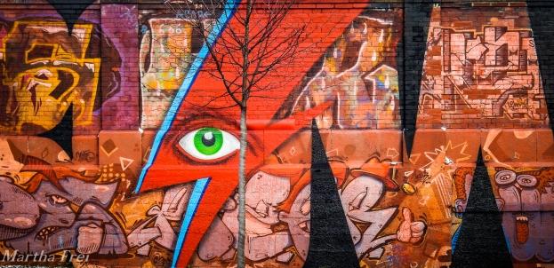 graffiti (1 von 1)