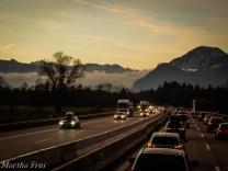 autostrada di brennero (1 von 1)-10