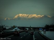 autostrada di brennero (1 von 1)-12