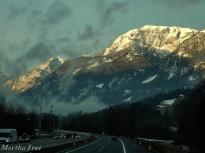 autostrada di brennero (1 von 1)-13