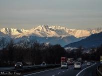 autostrada di brennero (1 von 1)-14