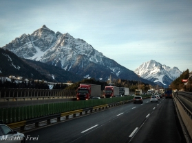 autostrada di brennero (1 von 1)-16