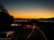 autostrada di brennero (1 von 1)-4