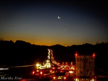 autostrada di brennero (1 von 1)-5