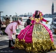 carnevale venezia (1 von 1)-10