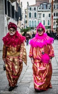 carnevale venezia (1 von 1)-100