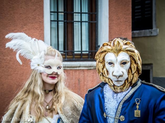 carnevale venezia (1 von 1)-101