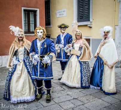 carnevale venezia (1 von 1)-102