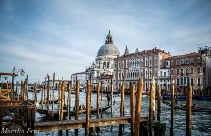 carnevale venezia (1 von 1)-105
