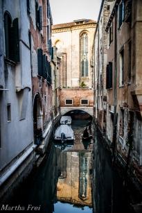 carnevale venezia (1 von 1)-109