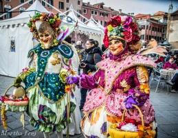 carnevale venezia (1 von 1)-112