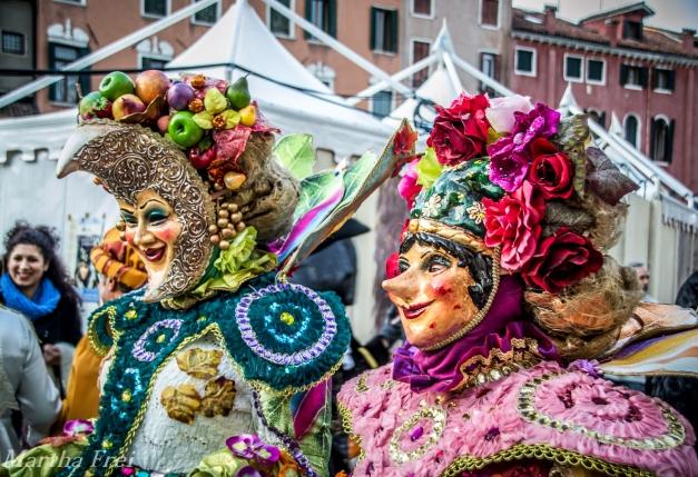 carnevale venezia (1 von 1)-113