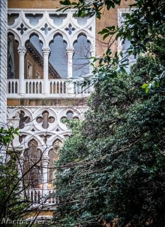 carnevale venezia (1 von 1)-117
