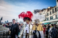 carnevale venezia (1 von 1)-12