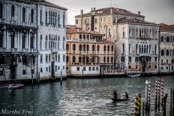 carnevale venezia (1 von 1)-123