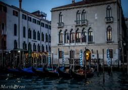 carnevale venezia (1 von 1)-124