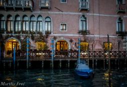 carnevale venezia (1 von 1)-125