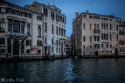 carnevale venezia (1 von 1)-127