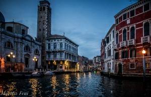 carnevale venezia (1 von 1)-128
