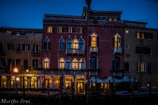 carnevale venezia (1 von 1)-130