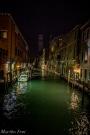 carnevale venezia (1 von 1)-135