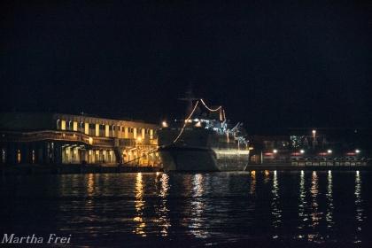 carnevale venezia (1 von 1)-139
