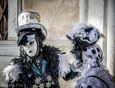 carnevale venezia (1 von 1)-19
