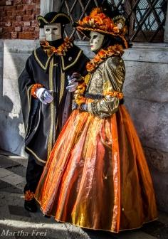 carnevale venezia (1 von 1)-23
