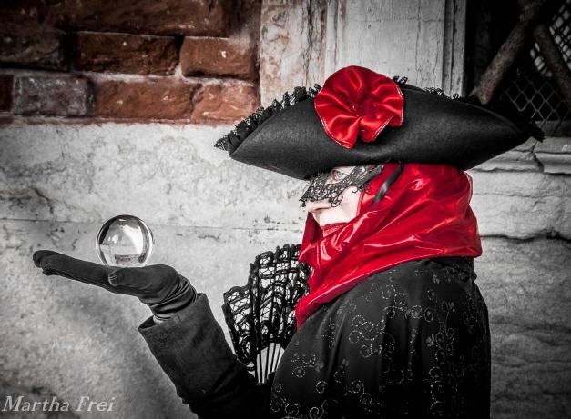 carnevale venezia (1 von 1)-27