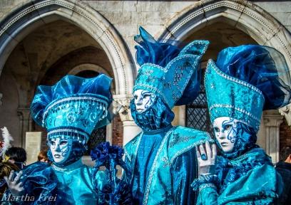 carnevale venezia (1 von 1)-28