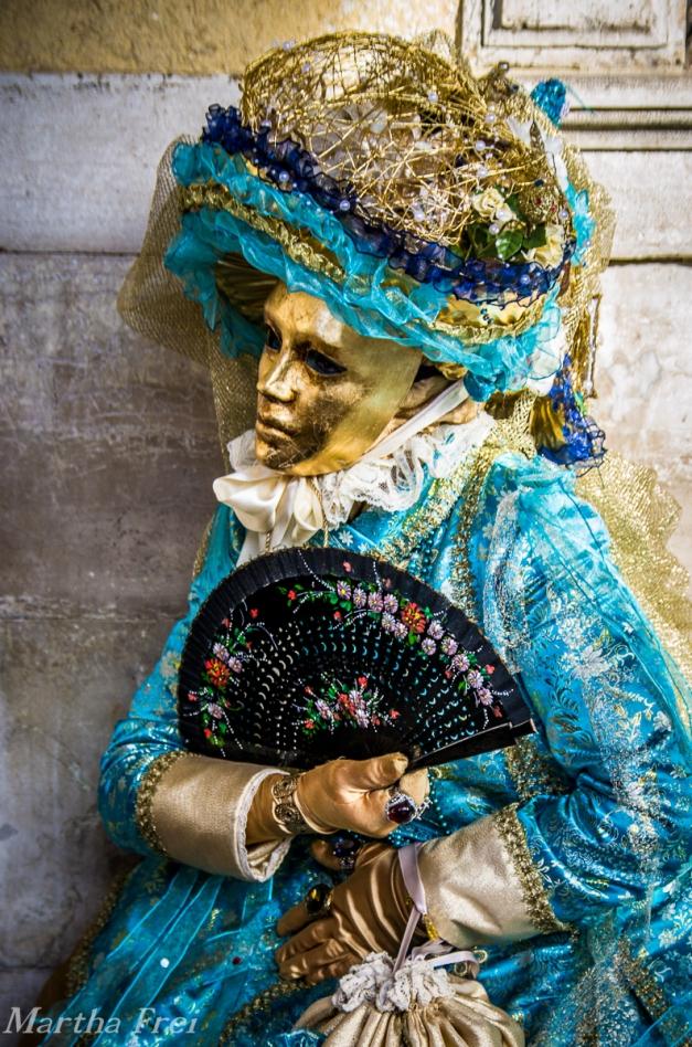 carnevale venezia (1 von 1)-49
