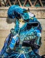 carnevale venezia (1 von 1)-50
