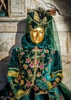 carnevale venezia (1 von 1)-51