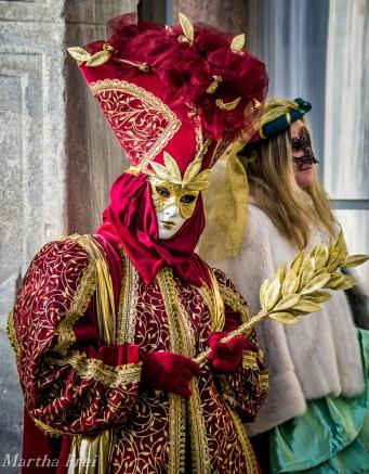 carnevale venezia (1 von 1)-56