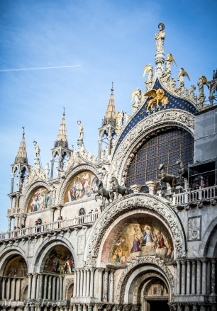 carnevale venezia (1 von 1)-63