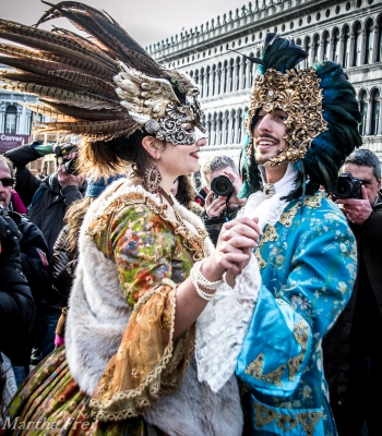 carnevale venezia (1 von 1)-65