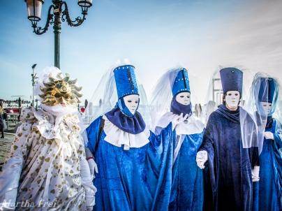 carnevale venezia (1 von 1)-7