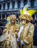 carnevale venezia (1 von 1)-75