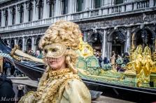 carnevale venezia (1 von 1)-76