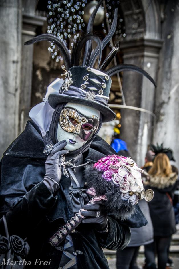 carnevale venezia (1 von 1)-77