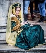 carnevale venezia (1 von 1)-78