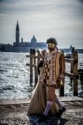 carnevale venezia (1 von 1)-8