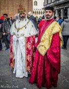 carnevale venezia (1 von 1)-80