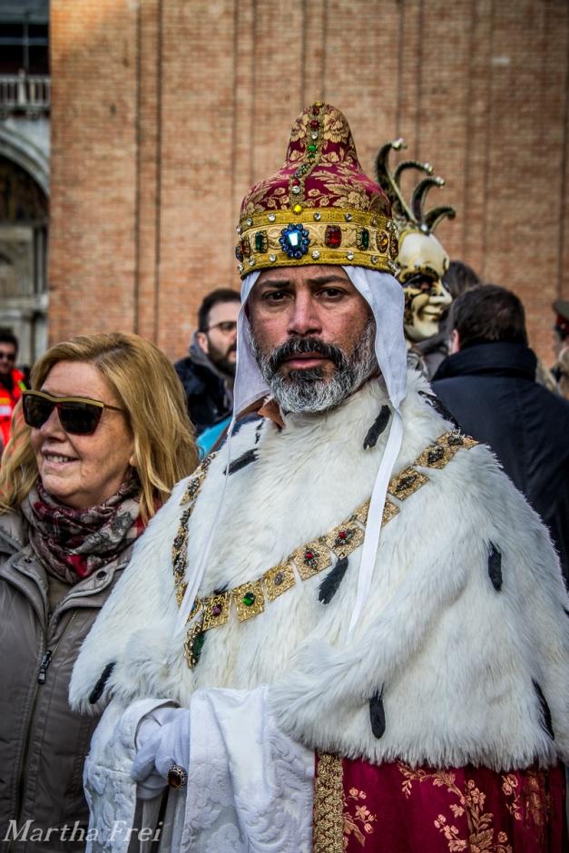 carnevale venezia (1 von 1)-81