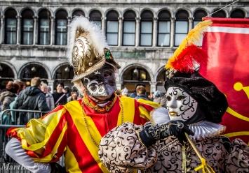 carnevale venezia (1 von 1)-87