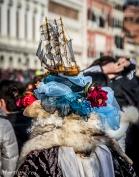 carnevale venezia (1 von 1)-90
